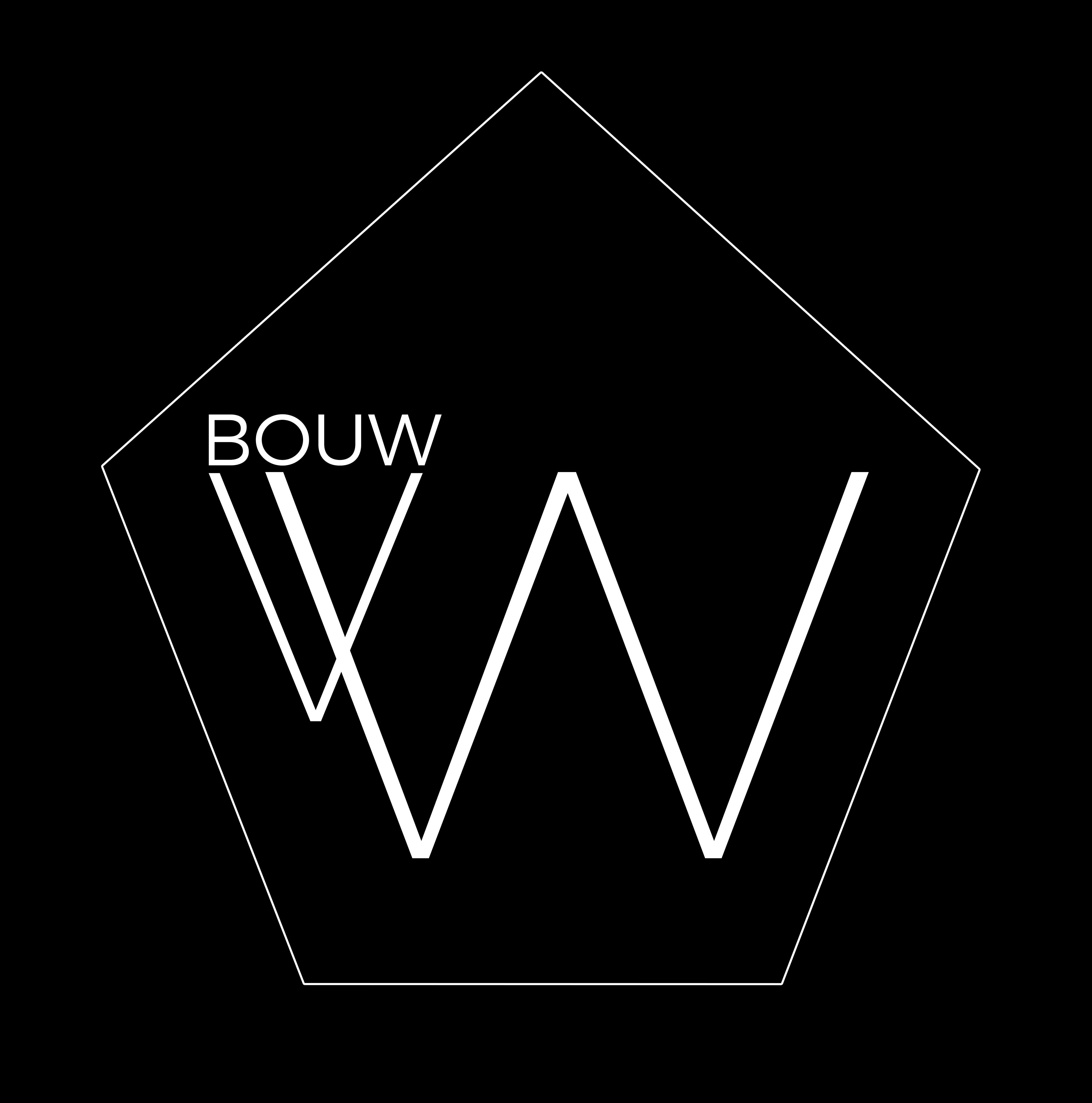 Van Willegen Bouw